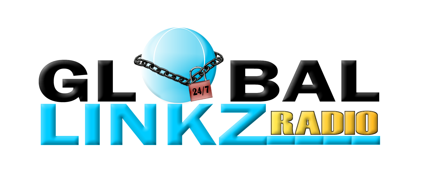 GLOBAL-LINKZ-LOGO-FULL2