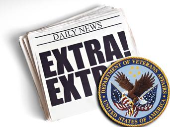 veterans-spending-bill