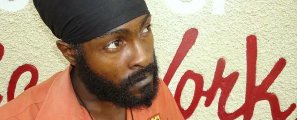 I-Noah - Selassie I Rule
