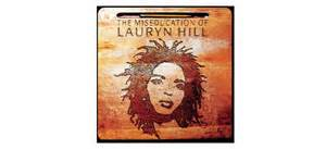 Miseducation of Lauren Hill