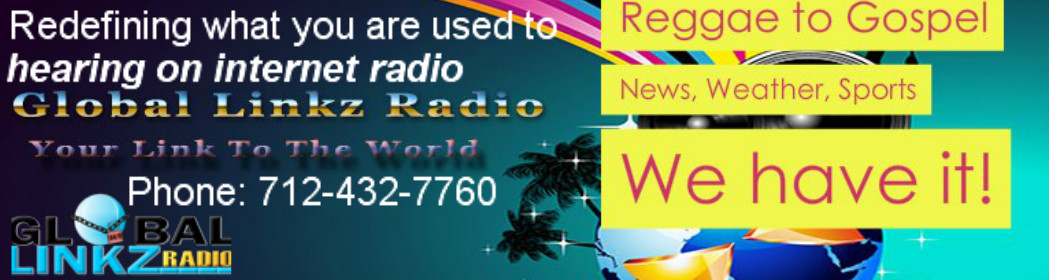 Global-Linkz-Radio-Tunein