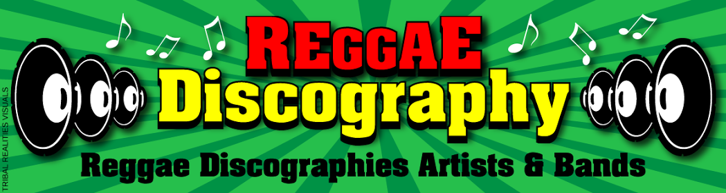 Reggae-Discopgrapy_HEADER-Global-Linkz-Radio