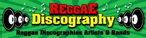 Reggae Discopgrapy_HEADER Global Linkz Radio