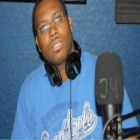 Marlon Burell-Real Rockaz - Global Linkz Radio