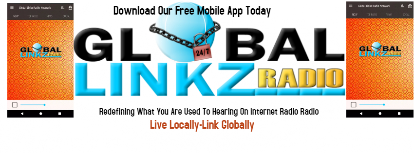 Global-Linkz-Radio-APP
