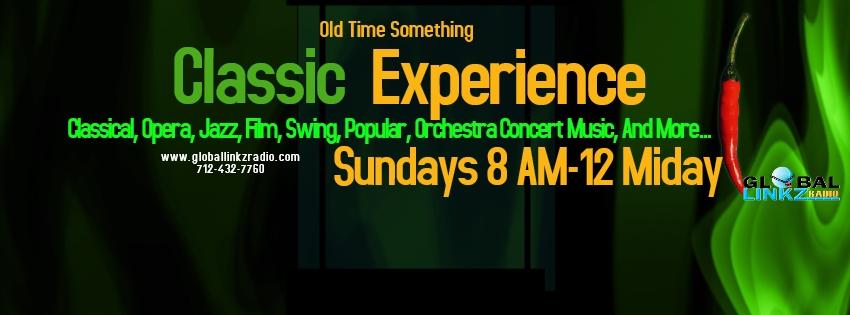 Sunday-Classics-Banner